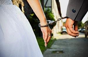 Фиктивный брак: что это такое, последствия, ответственность за признание его таковым и другие аспекты вопроса