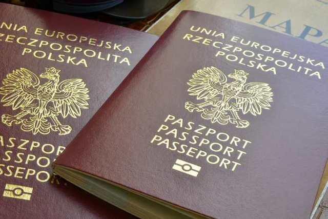 Гражданство Польши: как получить гражданам России, Украины, Казахстана и других стран, в том числе по корням и через брак