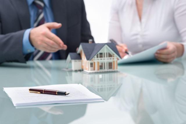Дарственная с обременением: договор дарения с правом пожизненного проживания, дарение с ипотекой, правила и образцы документов