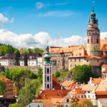 Вид на жительство (ВНЖ) в Чехии для россиян: как получить в 2020