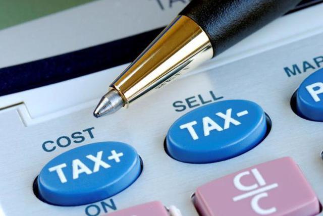 Налоговая проверка ИП: виды, процедуры, сроки и периодичность, документы, результаты и ответственность