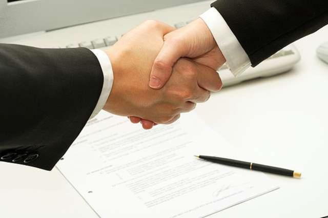 Увольнение генерального директора по решению учредителя: как уволить, на каких основаниях, порядок оформления, ответственность