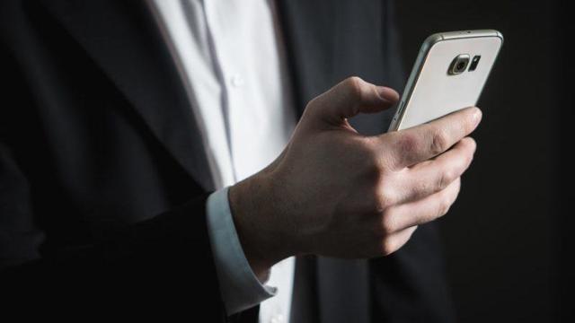 Как узнать задолженность по налогам ИП: онлайн, по ИНН, в налоговой, как проверить партнера