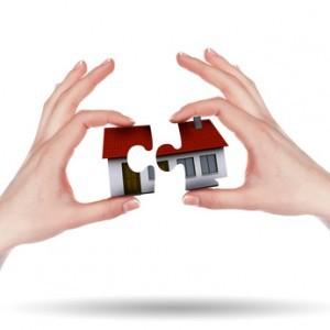 Брачный договор на квартиру, купленную в браке: форма и условия, что дает, как составить