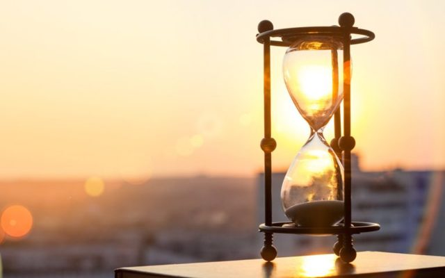 Готовность визы в Чехию: как отследить, сервисы для проверки