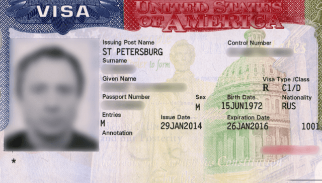 Документы для шенгенской визы: что нужно собрать, образцы заявлений, особенности оформления