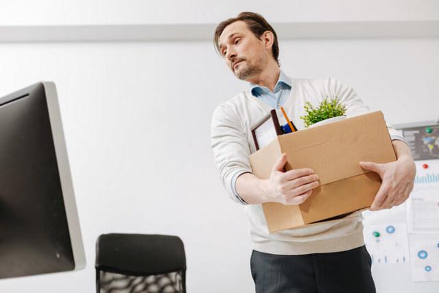 Документы при увольнении по собственному желанию в 2020 году: какие должны выдать работнику, полный перечень