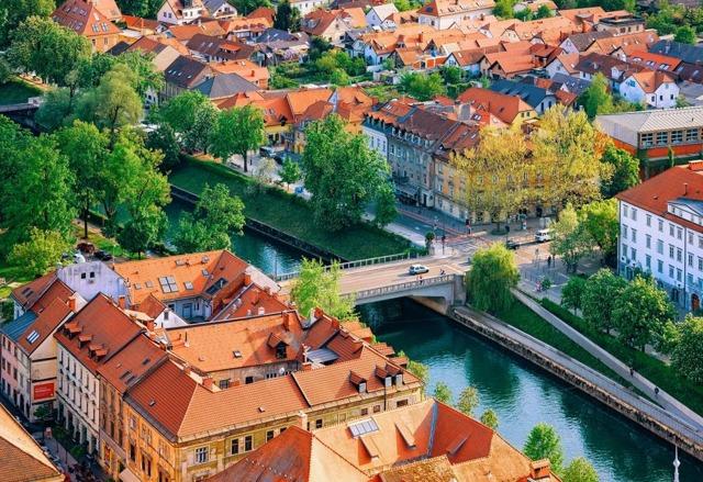 Иммиграция в Словакию: как переехать на ПМЖ из России, плюсы и минусы жизни в стране