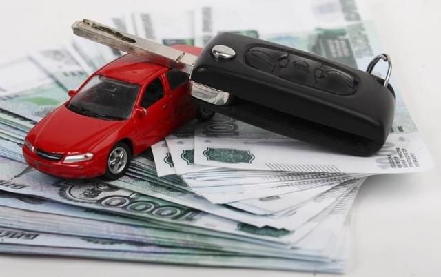 Автокредит с господдержкой в 2020 году: список автомобилей, суть программы, условия получения, требования к заемщику, необходимые документы