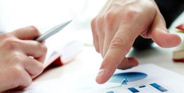 Перечисление НДФЛ при увольнении сотрудника в 2020 году: срок и порядок оплаты