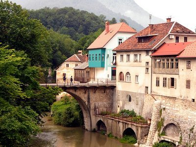 Иммиграция в Словению: способы и условия переезда из России, уровень жизни русских в стране