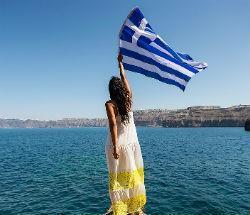 Вид на жительство (ВНЖ) в Греции для россиян: что дает, как получить в 2020