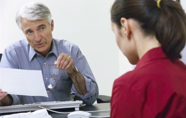 Автобиография при приеме на работу: образец + как избежать ошибок при оформлении