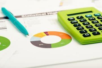 Оплата командировки по среднему заработку: порядок и правила расчета, формула, пример, калькулятор, в каких случаях возможна доплата