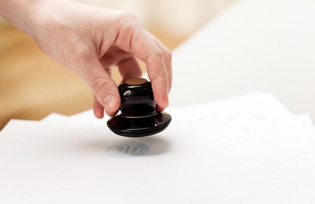 Изготовление печати для ИП: где сделать, в том числе онлайн, документы, стоимость