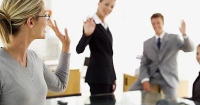 Административный отпуск без сохранения заработной платы по инициативе работодателя и работника: какой максимальный срок, как оформить