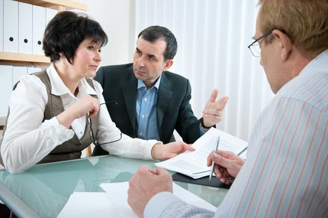 Совместно нажитое имущество супругов: что относится к общей собственности по Семейному кодексу и другие правовые нюансы