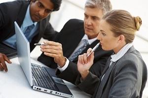 Приказ об изменении режима рабочего времени: образец составления, по инициативе работодателя и работника, по соглашению сторон, как оформить
