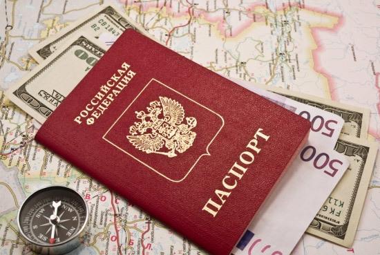Нужна ли виза в Армению в 2020 году для россиян: правила оформления и другие особенности