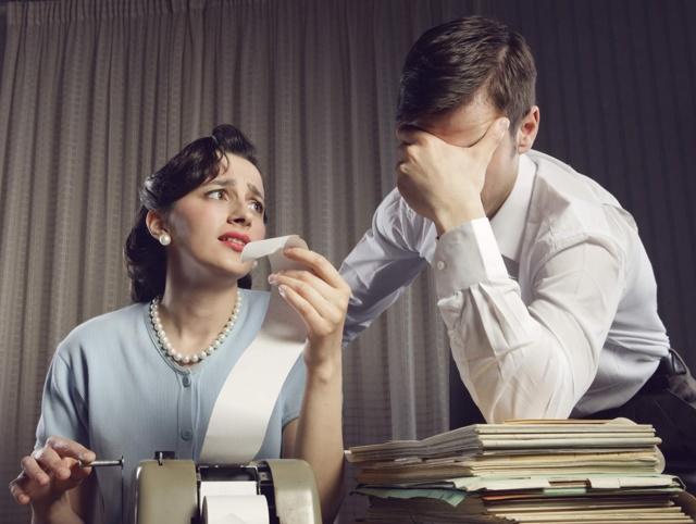 Взыскание долгов, как вернуть если должник не отдает