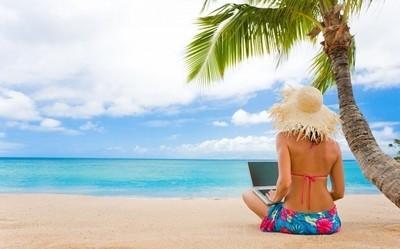 Отпуск с последующим увольнением: как правильно оформить, какой датой, когда производится расчет, удержание за неотработанное время отпуска