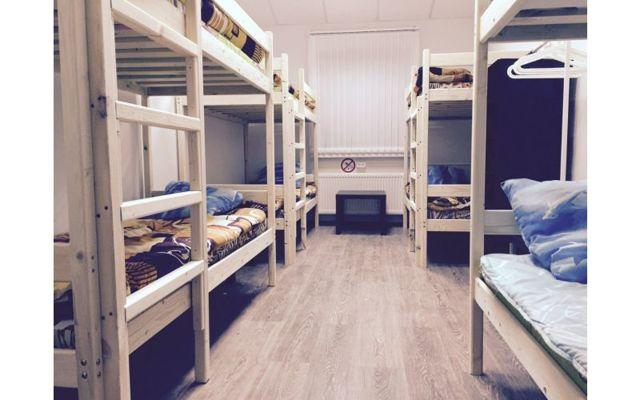 Общежития квартирного, блочного, секционного и коридорного типа: чем они отличаются и где условия проживания лучше