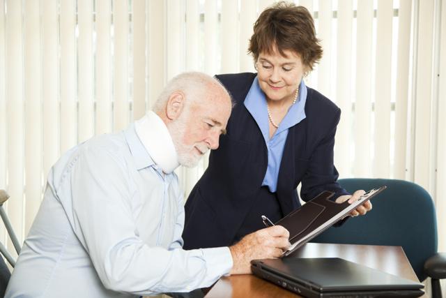 Наследование накопительной части пенсии умершего: являются ли пенсионные накопления наследством, порядок оформления