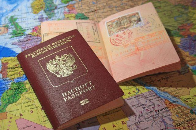 Виза в Кению в 2020 году: правила оформления, стоимость и другие особенности