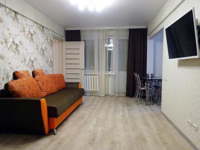 Что такое апартаменты и чем они отличаются от квартиры: есть ли разница в условиях проживания и содержания, каковы отличия при покупке