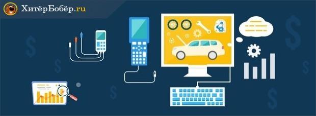 Оценка автомобиля: как оценить для продажи, в том числе онлайн с помощью калькулятора, что влияет на конечную стоимость, куда обратиться