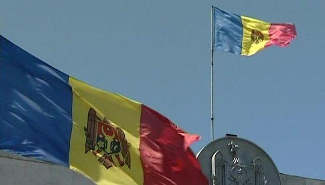 Виза в Румынию в 2020 году: нужна ли, правила оформления для россиян и других иностранцев