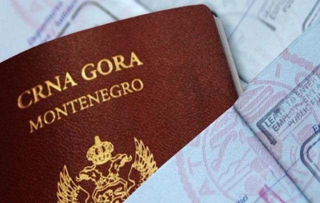 Вид на жительство (ВНЖ) в Черногории для россиян: как получить в 2020