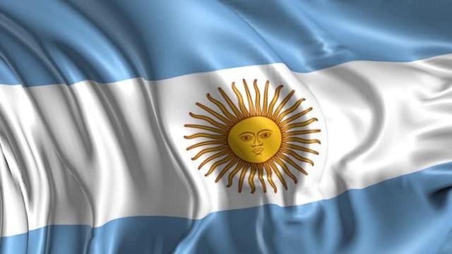 Виза в Аргентину: нужна ли, правила оформления для россиян и других иностранцев