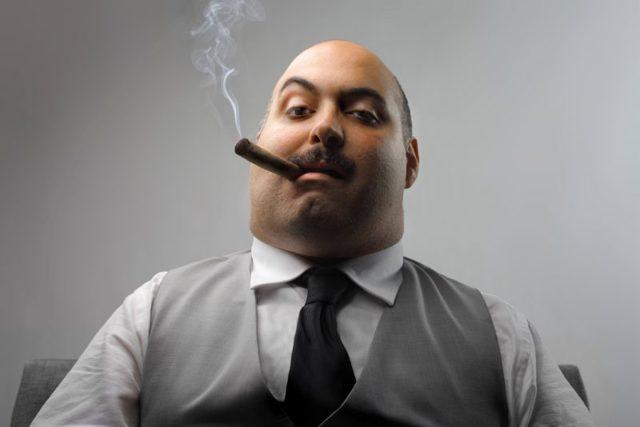 Как сказать начальнику или сотруднику об увольнении: примеры диалогов с работодателем, как объяснить причины