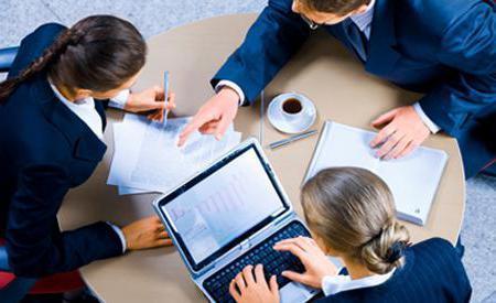 Увольнение совместителя: как уволить, в том числе без его согласия, общие и специальные основания, порядок оформления