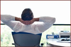 Заявление о переносе отпуска по графику: как составить, образец, по инициативе работника и работодателя