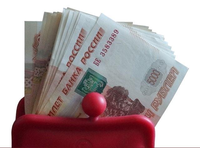 Займ под материнский капитал: как взять кредит законно, можно ли получить деньги наличными