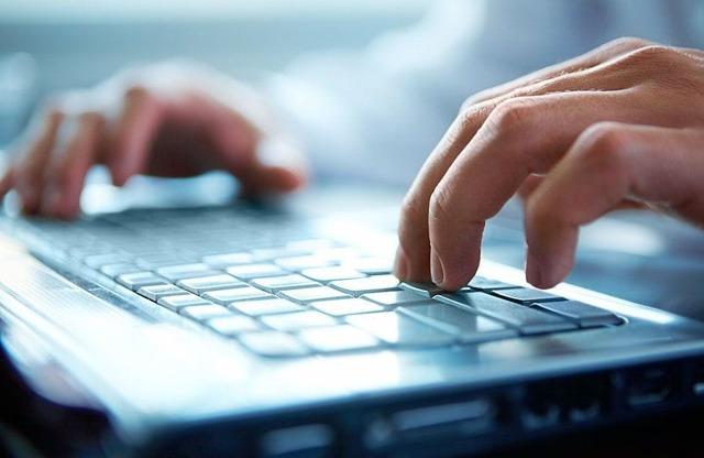 8 часовой рабочий день: Трудовой кодекс РФ, когда ввели, порядок введения в организации, перерывы, преимущества и недостатки