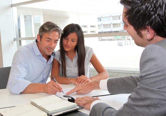 Признание брачного договора недействительным, можно ли оспорить после развода, основания и порядок аннулирования в судебной практике