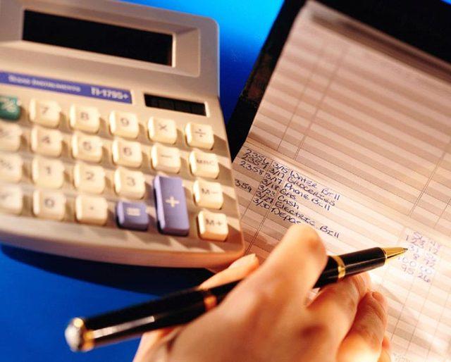 3-НДФЛ для ИП: как рассчитать, платит ли за себя, ставка, срок сдачи, а также 2-НДФЛ, 4-НДФЛ, 6-НДФЛ и ответственность за неуплату
