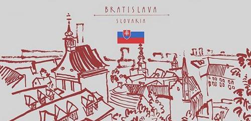 Виза в Словению в 2020 году: как оформить самостоятельно, стоимость и другие нюансы
