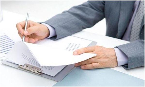 Как получить трудовую книжку: впервые, при увольнении, образец акта приема-передачи, способы выдачи, порядок оформления, заявление и прочее