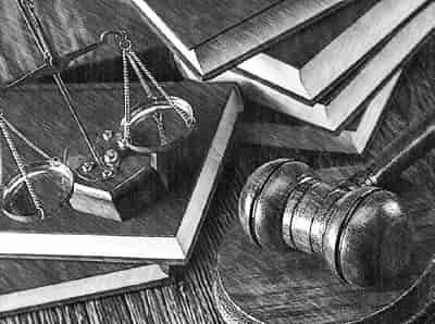 Как можно уволить сотрудника без его согласия и желания: основания и причины, кого увольнять нельзя, как оспорить законность увольнения