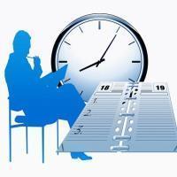Документы при увольнении от работодателя в 2020 году: какие нужно заполнить, какие должны выдать работнику, полный перечень