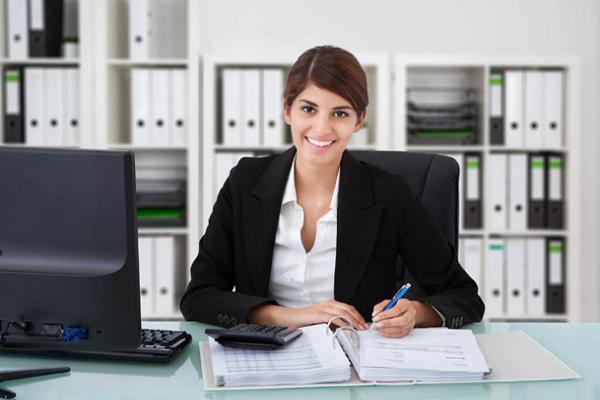 Где регистрировать ИП: по месту прописки или пребывания, способы регистрации, где взять бланк