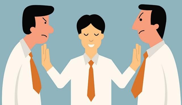 Возврат долгов с юридических лиц: взыскание дебиторской задолженности, досудебное разбирательство, порядок