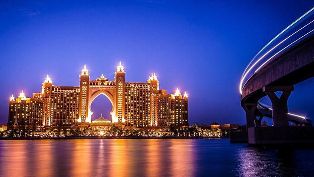Виза в в Дубай (ОАЭ) в 2020 году: правила оформления, стоимость и другие особенности