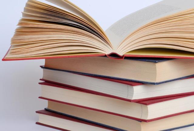 Авторские права на произведение (музыка, книга, песня): срок действия, как зарегистрировать, как защитить исключительные, ответственность за нарушение