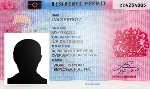 Иммиграция в Англию (Великобританию) из России: условия и способы переезда, жизнь русских в стране