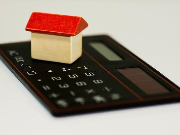 Запрет на увольнения работников с ипотекой: что гласит законопроект, какую категорию сотрудников уже сейчас нельзя уволить
